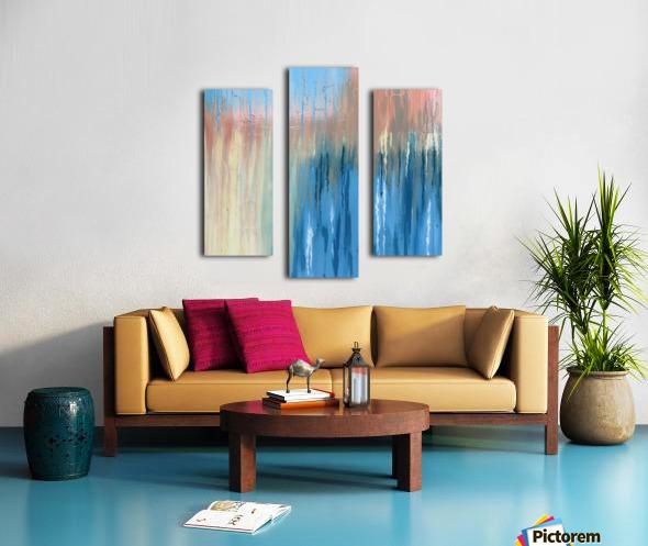 IMG_0007 Canvas print