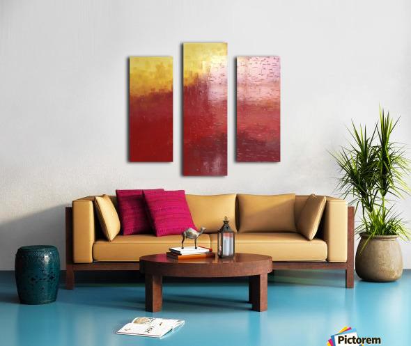 IMG_0027 Canvas print