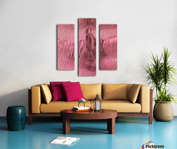 20180913_113600 Canvas print