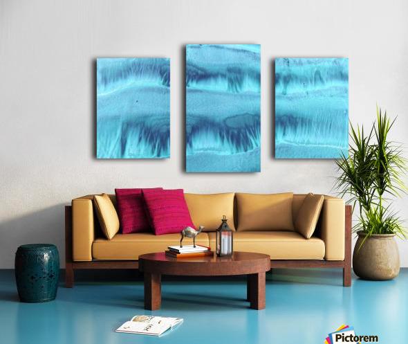 20180918_131653 Canvas print