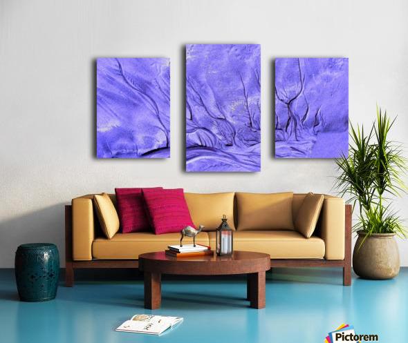 20180918_114147 Canvas print