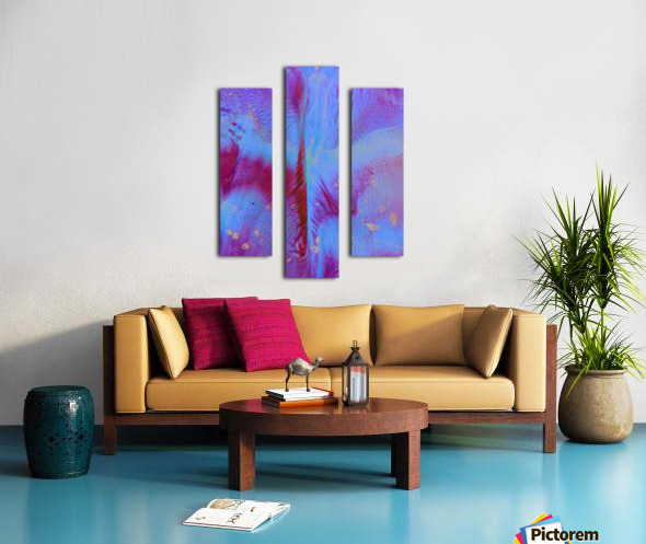 20180918_153151 Canvas print