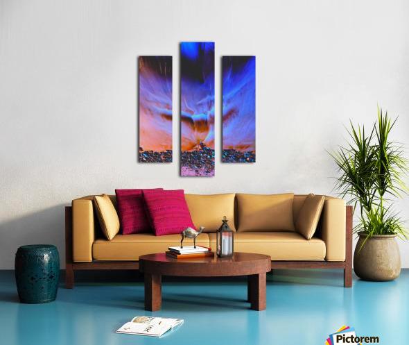 20180919_211044 Canvas print