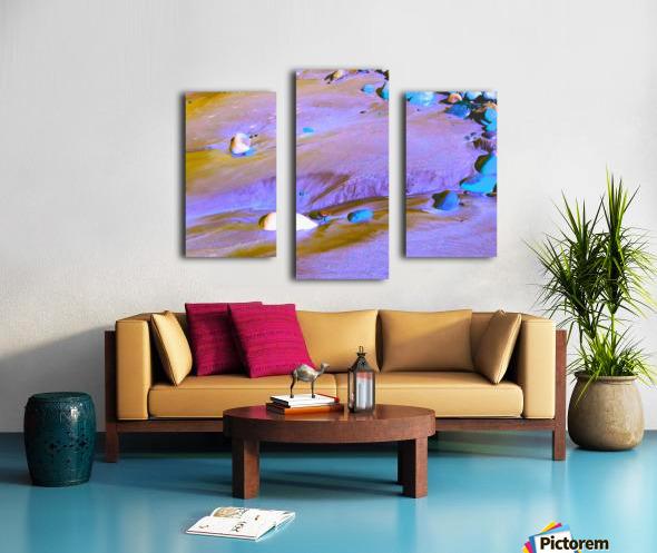 20180919_175357 Canvas print