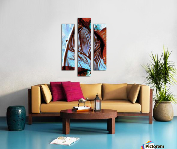 20180930_155257 Canvas print