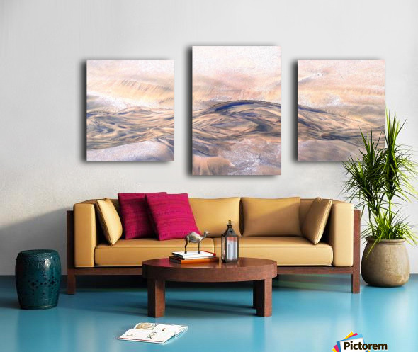 20180930_145000 Canvas print