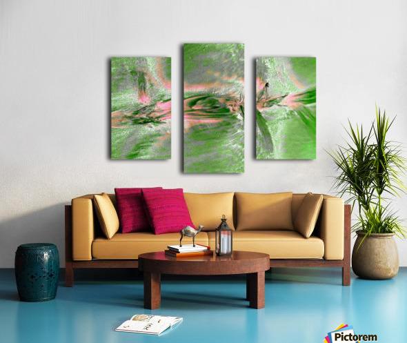 20180930_151907 Canvas print