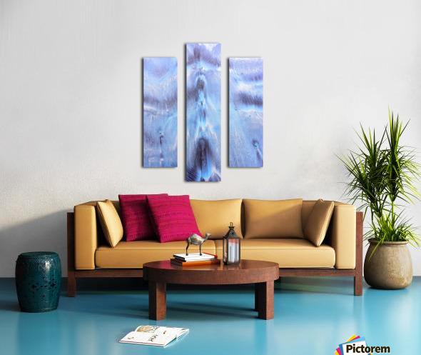 20180930_084107 Canvas print