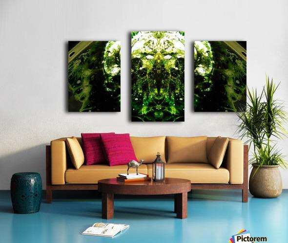 1538540107642 Canvas print