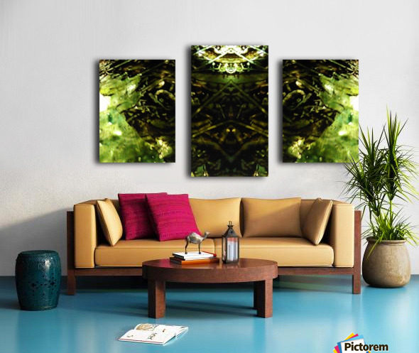 1538532612214 Canvas print