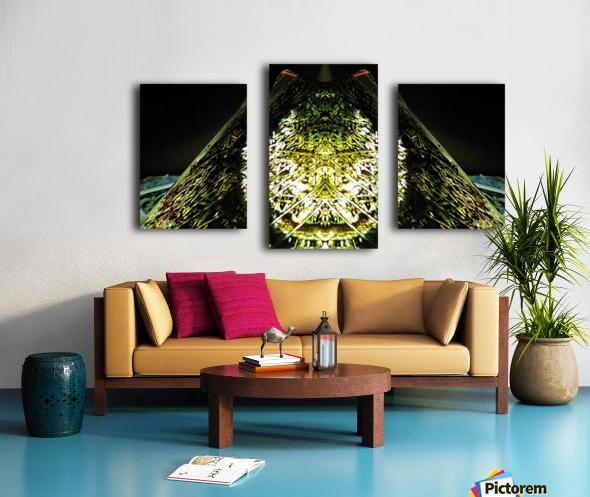 1538532637873 Canvas print