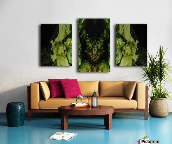 1538544023267 Canvas print