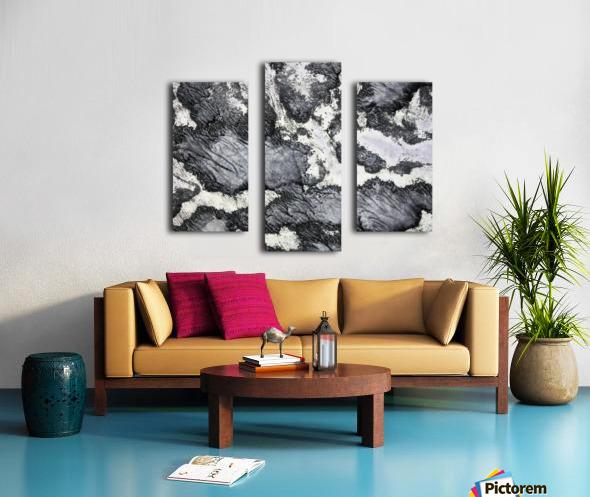 Print Art Photo Impression sur toile