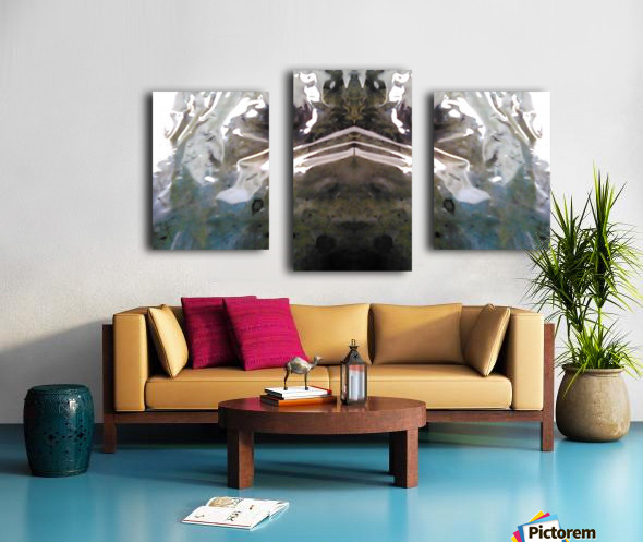 1538233125142 (1) Canvas print