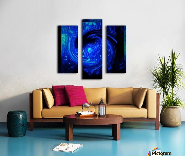 image3A6929_chroma3 Canvas print