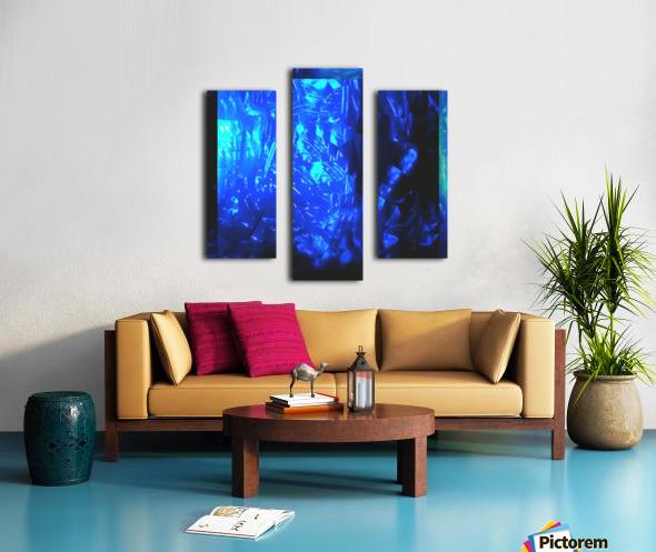 image3A6898_chroma4 Canvas print