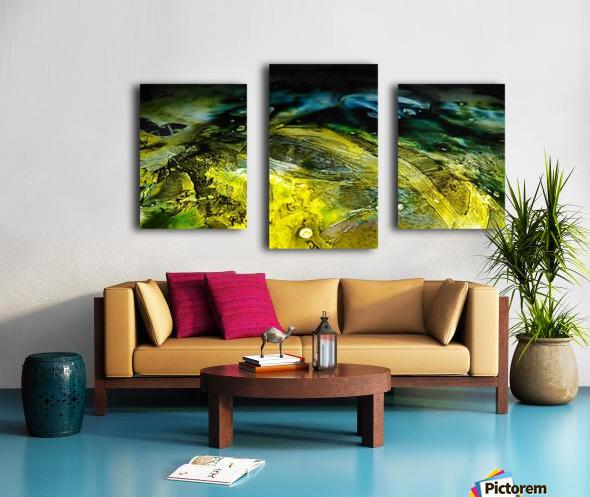 1538656686593 Canvas print