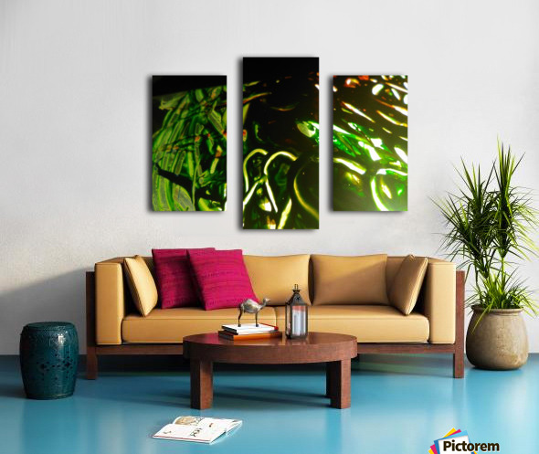 IMG_20181004_073640 Canvas print