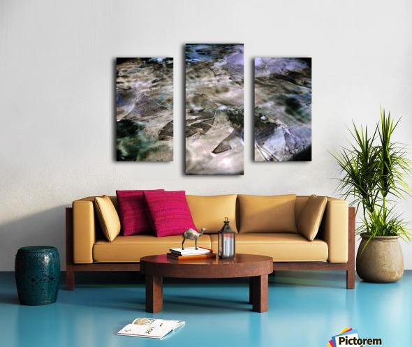 IMG_20181004_082058 Canvas print