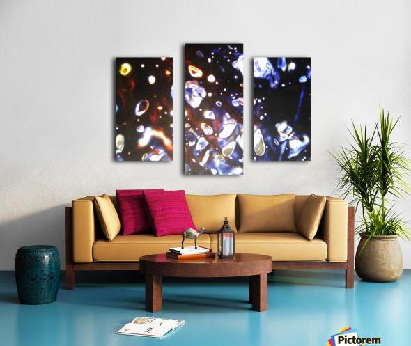 IMG_20181004_075159 Canvas print