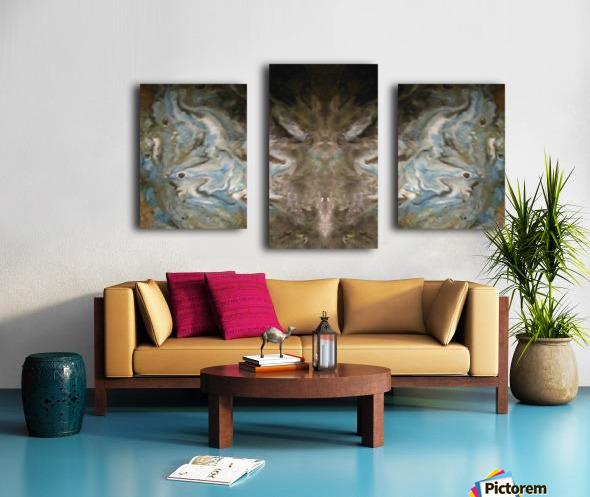 1538650847854 Canvas print