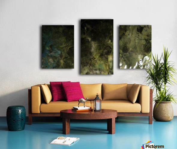 1538650611987 Canvas print