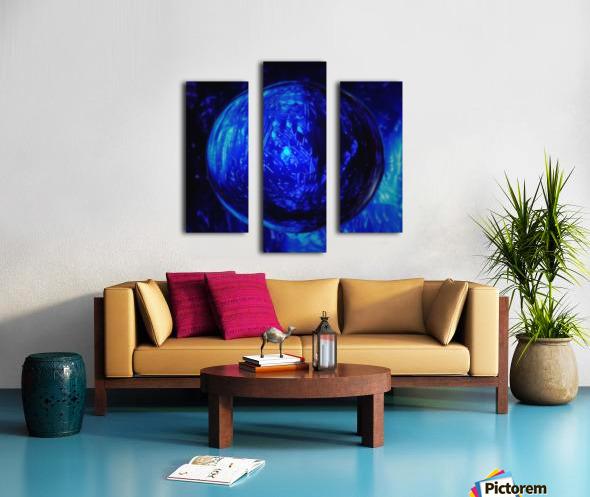 222_mirror5_1538661857.04 Canvas print