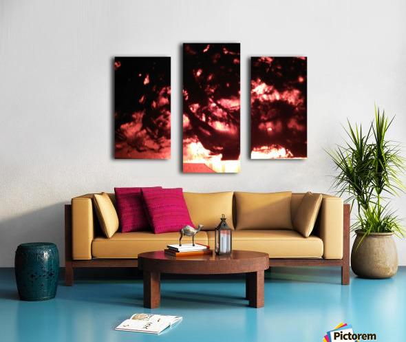 IMG_20181004_111242 Canvas print