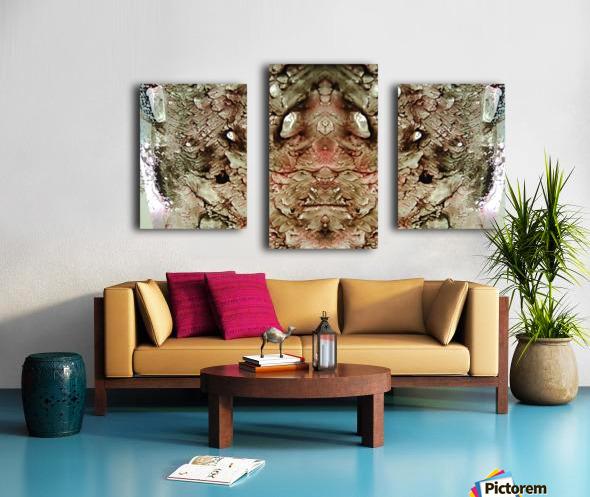 1538708521285 Canvas print