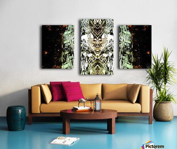1538708945470 Canvas print