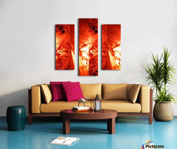 IMG_20181005_121559 Canvas print
