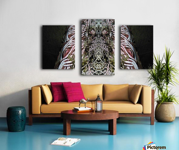 1538712908859 Canvas print