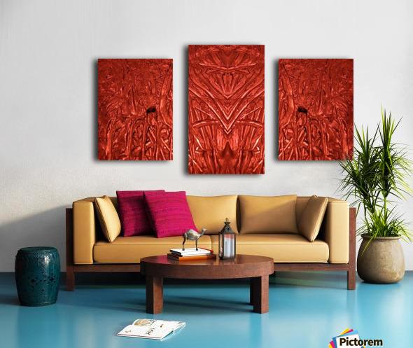 1538845668031_1538851414.73 Canvas print