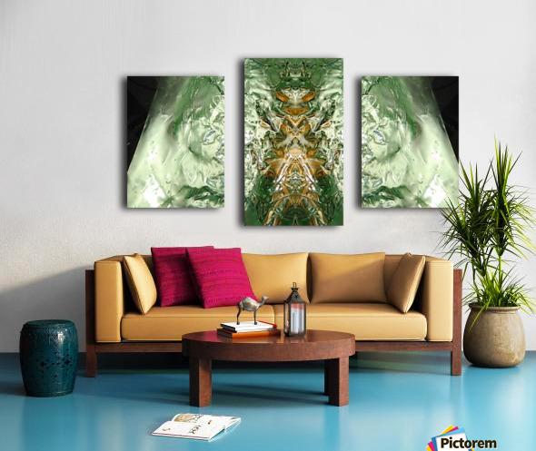 1539057273179 Canvas print