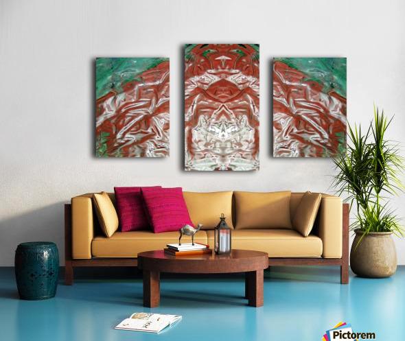 1539057468177 Canvas print