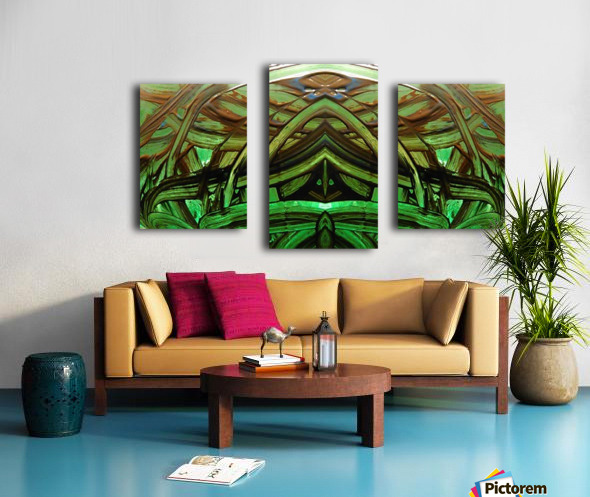 1539065576946 Canvas print