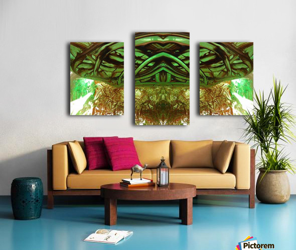 1539065722889 Canvas print