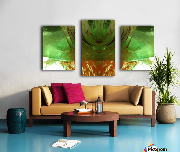 1539065822577 Canvas print