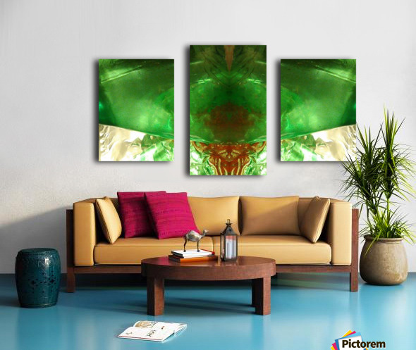 1539065838548 Canvas print