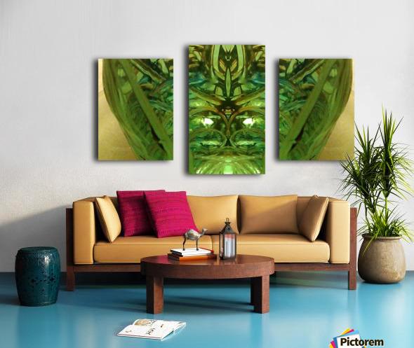 1539065980631 Canvas print