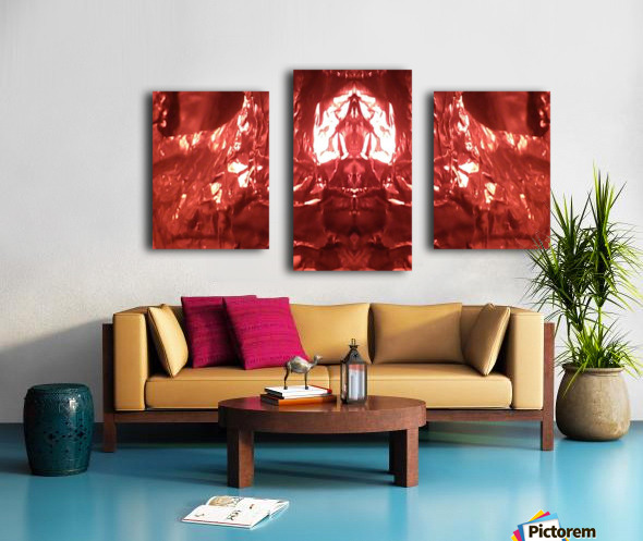 1539416272376 Canvas print