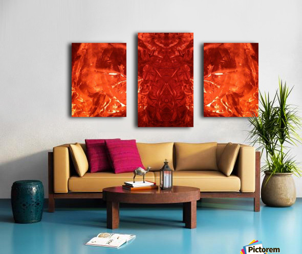 1539414663721 Canvas print