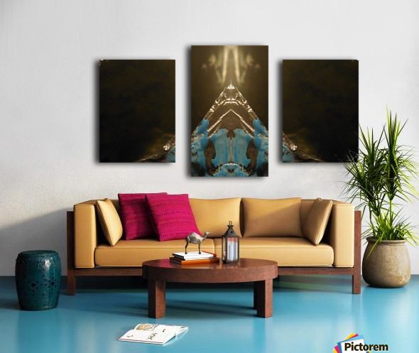 1539413067981 Canvas print