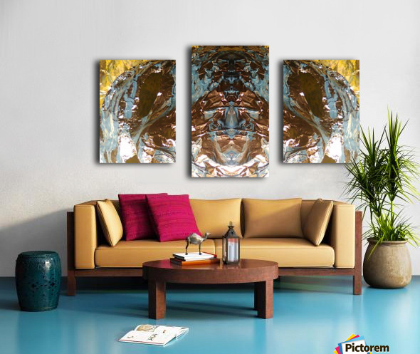 1539413260943 Canvas print