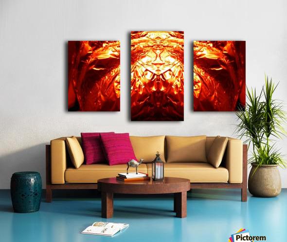 1539438029553 Canvas print