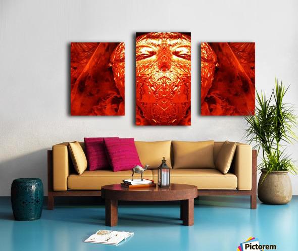 1539438520834 Canvas print