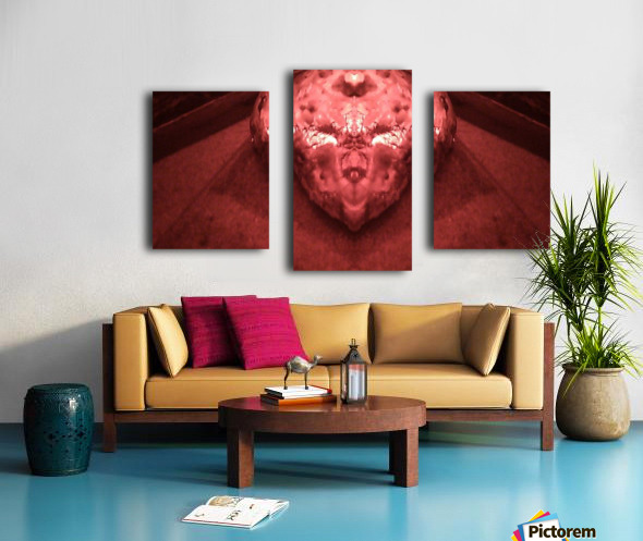 1539521066591 Canvas print