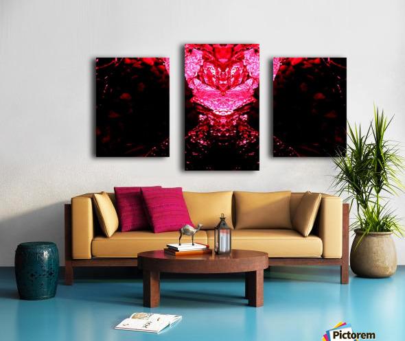 1539498444209 Canvas print
