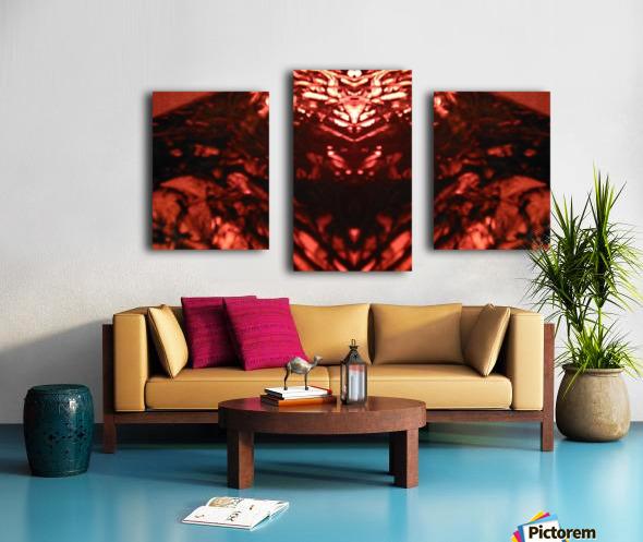 1539614509686 Canvas print