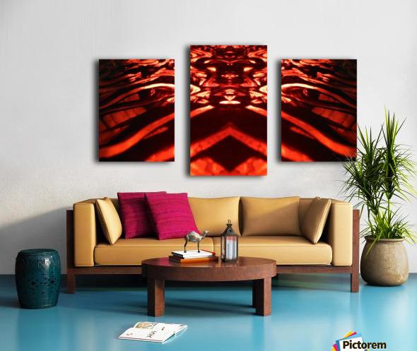 1539614436699 Canvas print